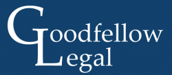 Goodfellow-Legal